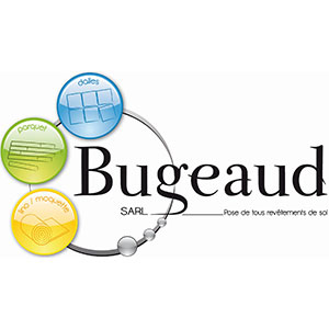 bugeaud