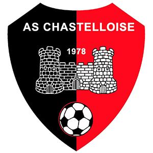 aschastelloise