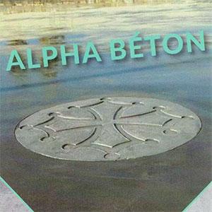 logo-alpha-beton