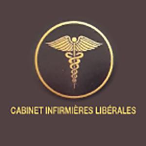 logo-cabinet-infirmiere