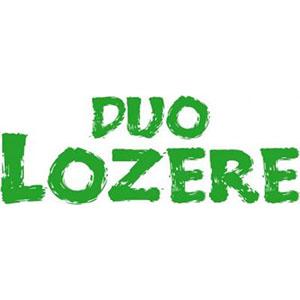 logo-duo-lozere