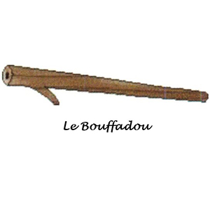 logo.bouffadou