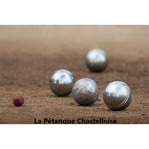 petanque-chastelloise2